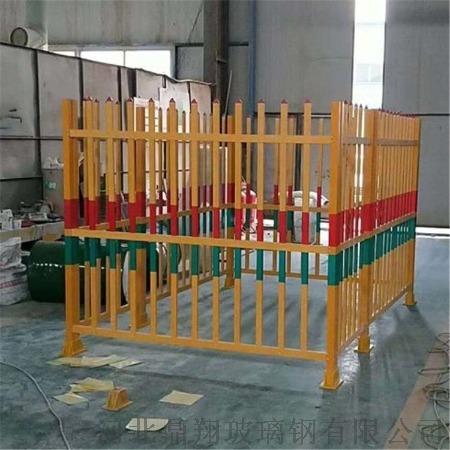 上海油田油井玻璃钢护栏厂家83719292