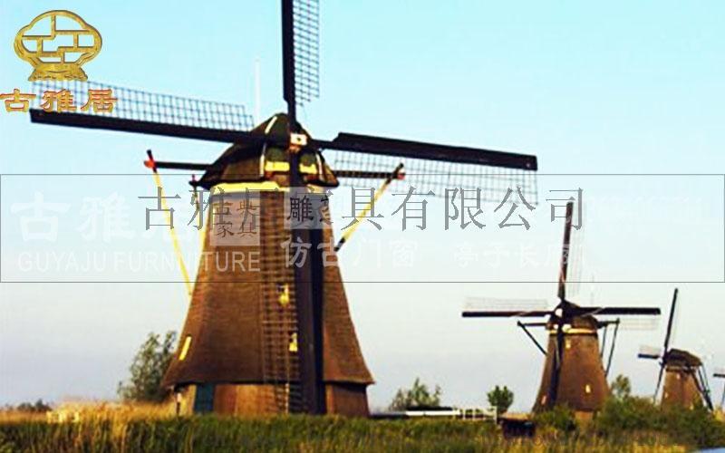 風車004.jpg