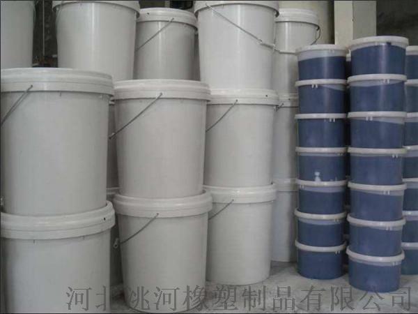 双组份聚硫密封胶 (25)
