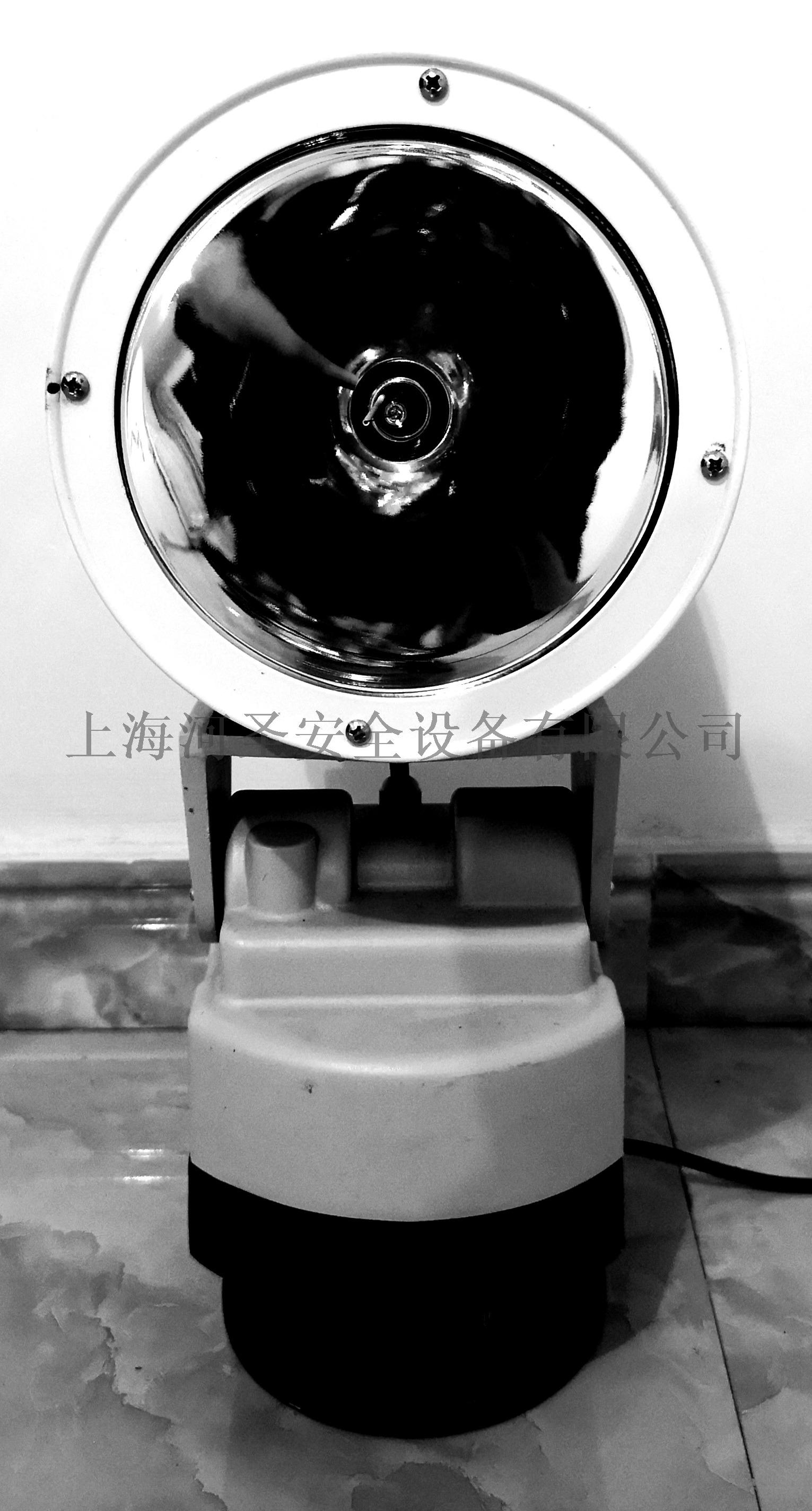 上海河聖WD-18-360D型車載應急升降照明設備85131992