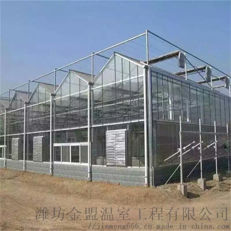 玻璃17.jpg