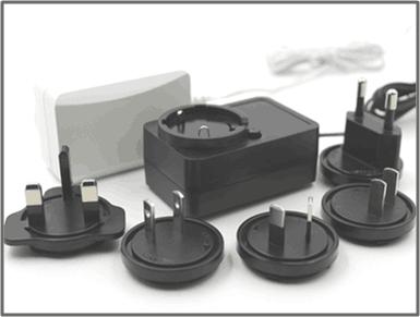 24W可换头带线小家电.png
