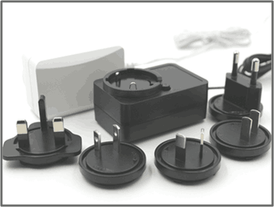 24W可換頭帶線小家電.png