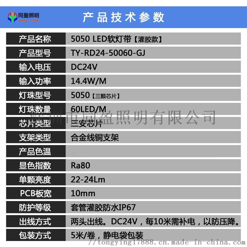 (灌胶24V60灯)软灯带-产品技术参数.jpg