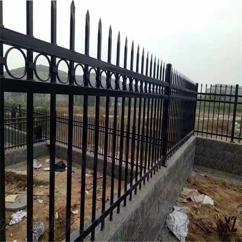 锌钢围墙护栏210.jpg