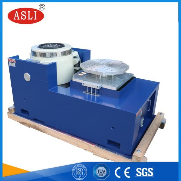南京线路板电磁振动台 振动台试验机145404195