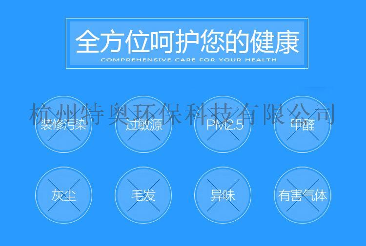 1-1F41Q6011C01.jpg