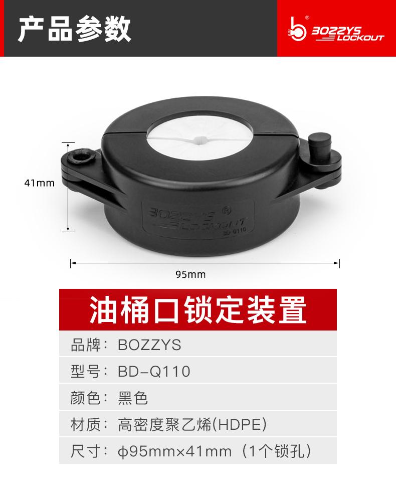夹子封盖BD-Q110_02.jpg