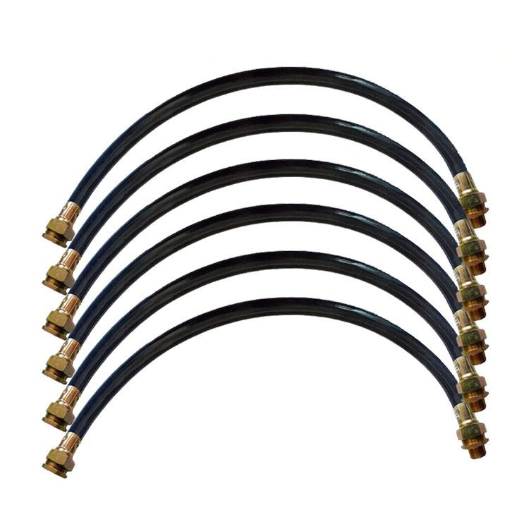 隆業專供-防爆撓性連接管、防爆橡膠管838657415