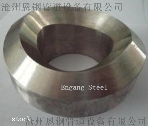 MSS SP97标准对焊支管台816057105