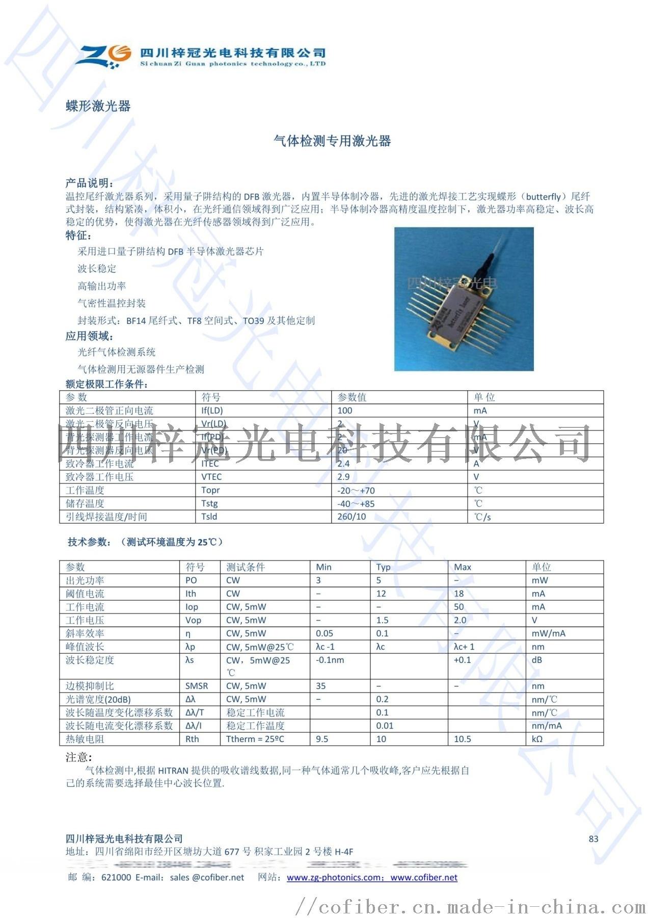 气体检测专用激光器1.jpg