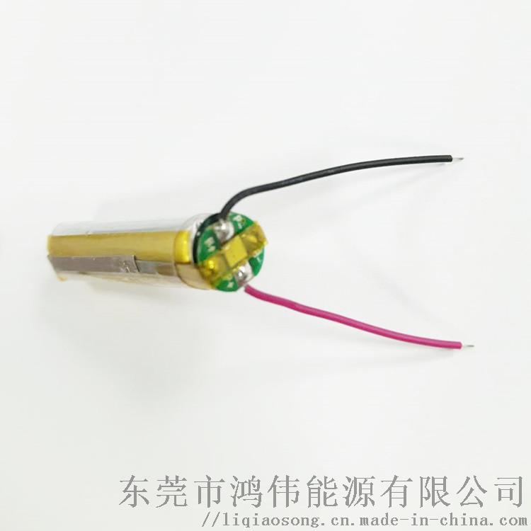 聚合物鋰電池08300-150mAh-4.jpg