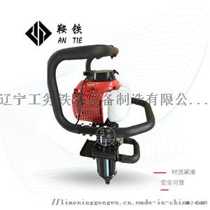 NB-500型內燃手提螺栓扳手基本小知識|螺栓扳手779965762