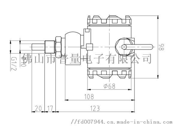 PT500-901JG-02.jpg