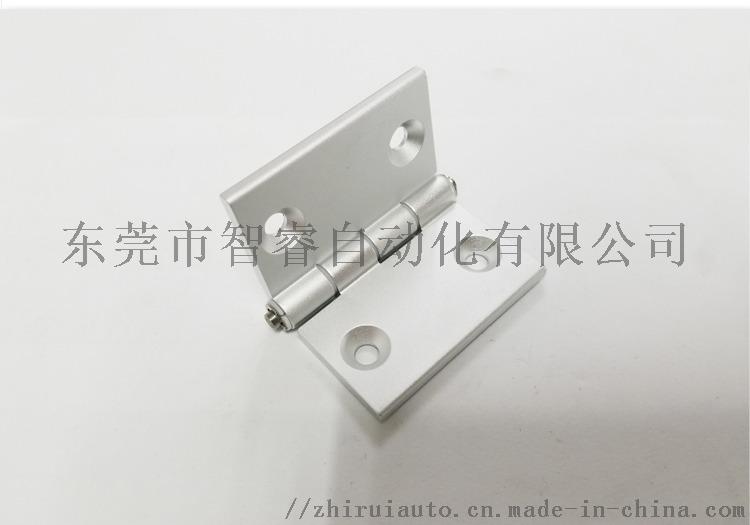 产品详情模板_12.jpg