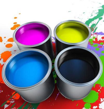 国产UV漆