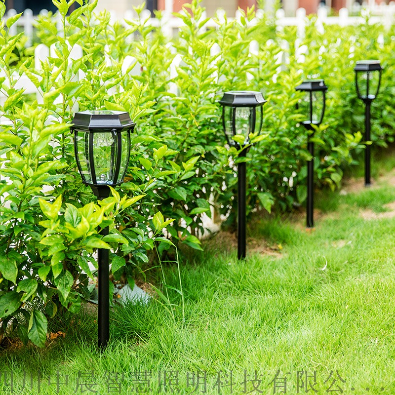 庭院灯 产品5 图4.jpg