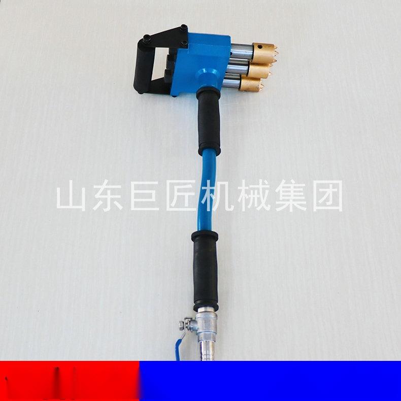 ZMC-3手持式三頭鑿毛機3-3.JPG