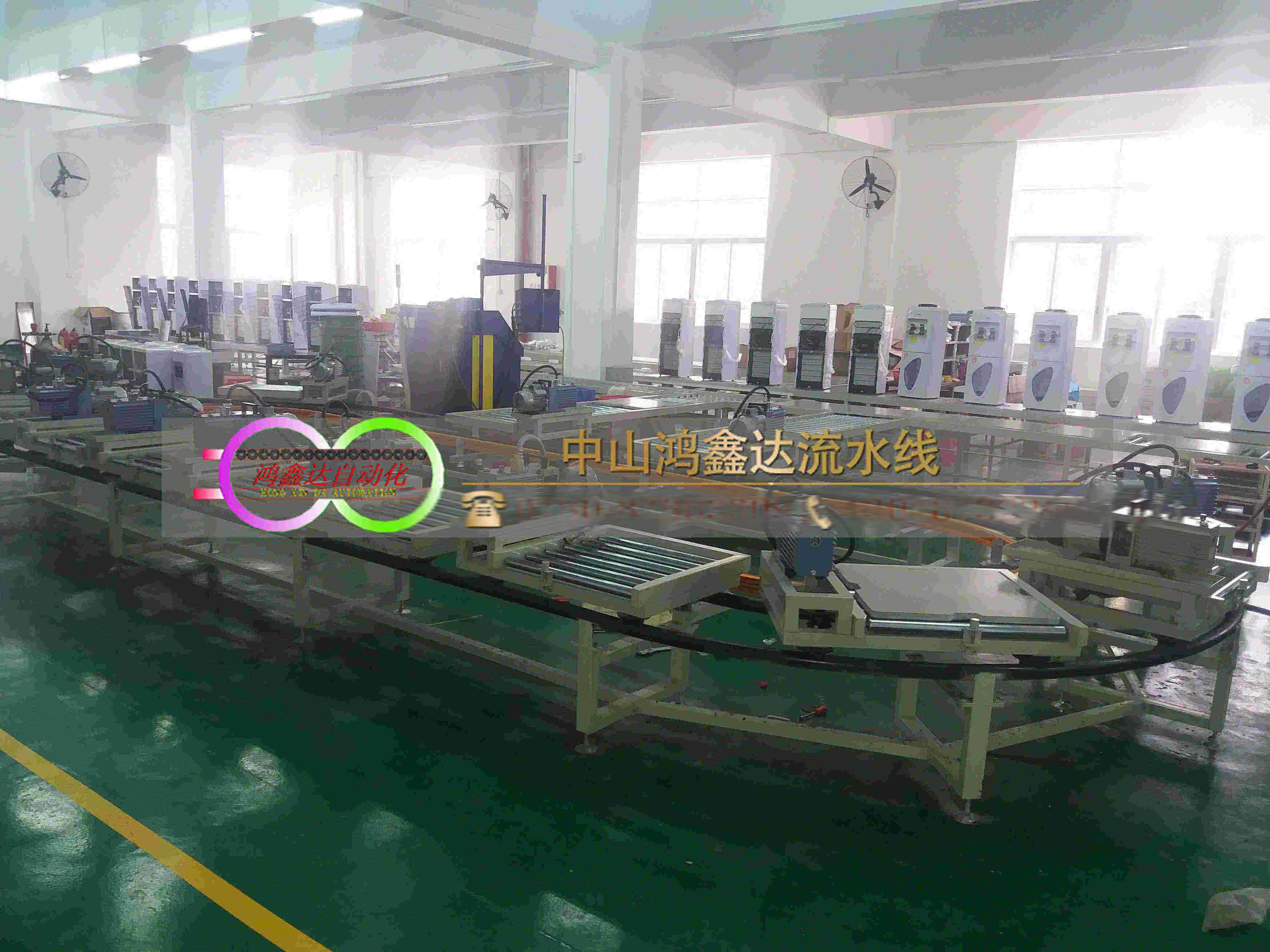 饮水机生产线11.jpg
