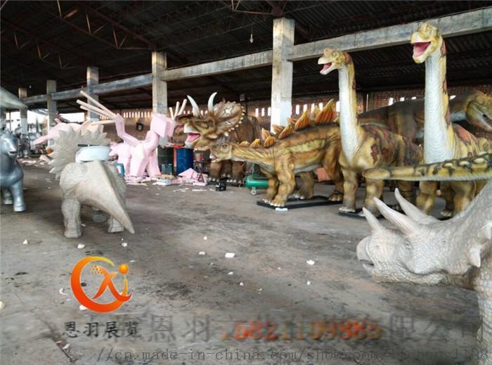 20米霸王龙出租大型恐龙展模型租赁费用817579235