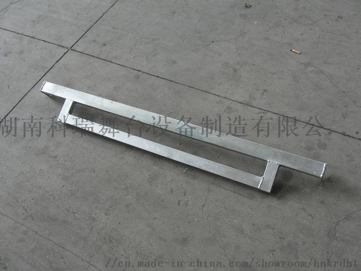 0.8米寬鋼鐵掛梯 (4).JPG