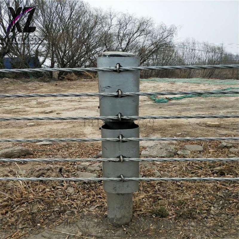 绳索护栏59.png