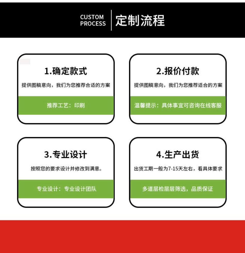 手撕箱详情图_08.jpg