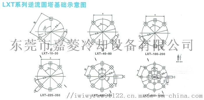 圆形冷却塔基础示意图_副本.jpg