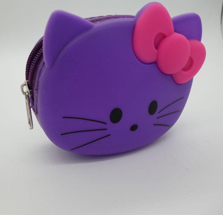 紫色矽膠包包詳情_12.jpg