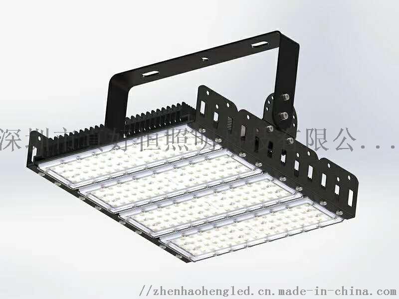 好恆照明LED調光模組隧道燈路燈道路照明燈廠家810270985