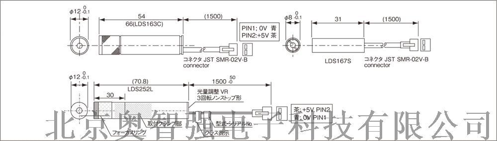 LDS-外观尺寸.jpg