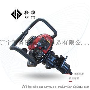NB-500型內燃手提螺栓扳手基本小知識|螺栓扳手779965752