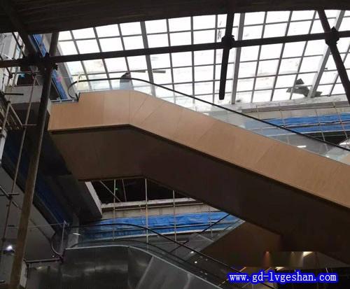 扶手电梯铝板 铝单板厂家 铝单板规格.jpg