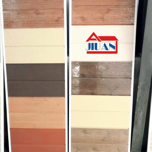 金属保温装饰板,保温装饰一体板,铝塑保温装饰板859127125