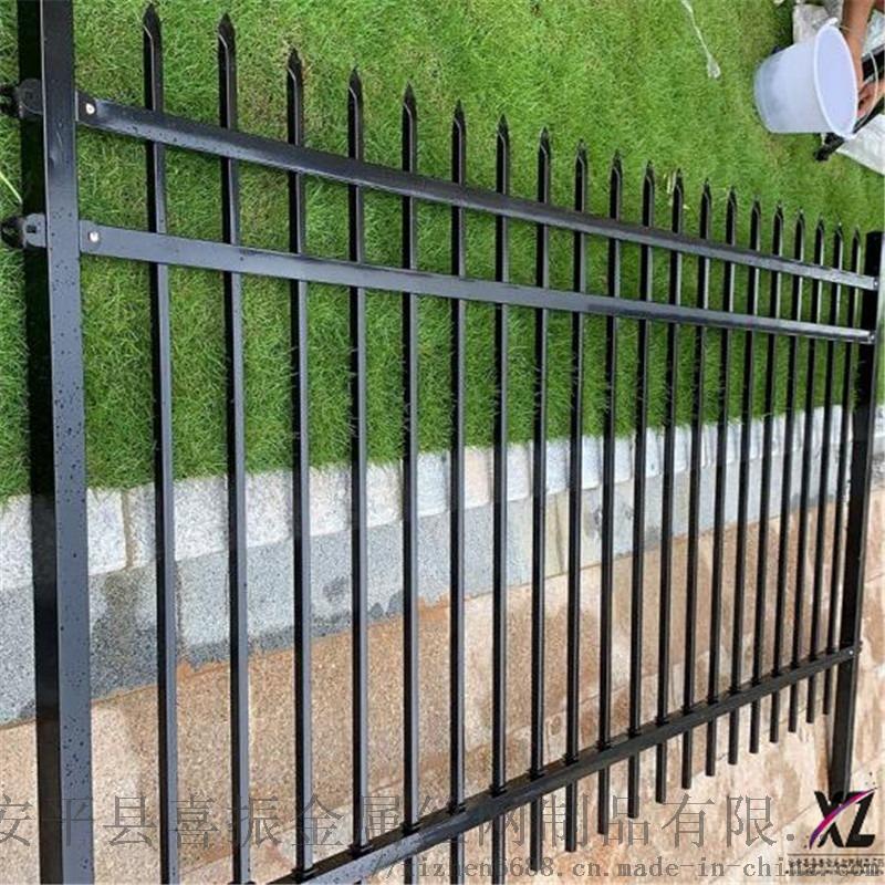 锌钢围墙护栏211.jpg