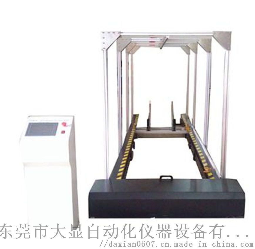 DX8022玩具動態穩定性試驗機.jpg