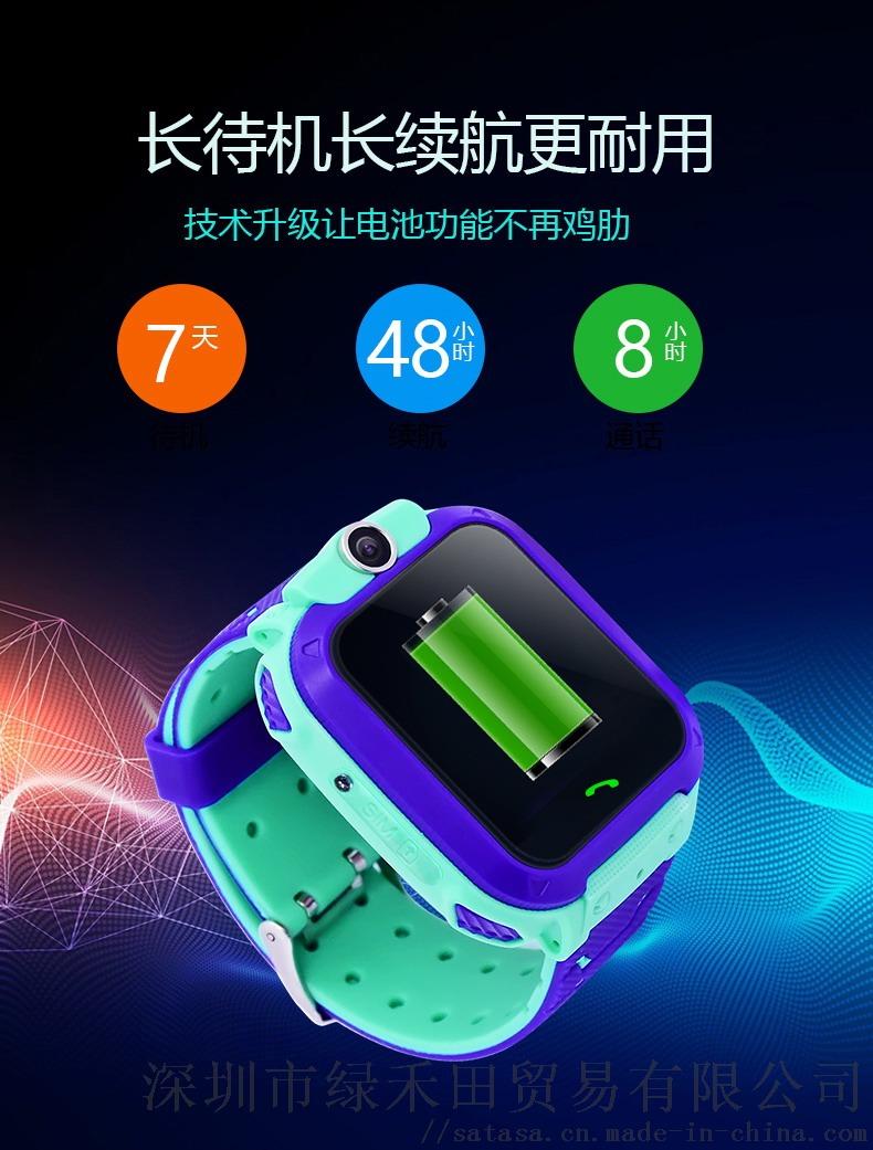 W38手表详情 - 副本 (5).JPG