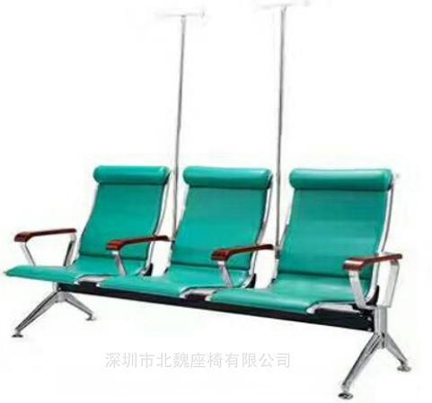 休息椅-银行办事等候椅-公共场所专用座椅136451795
