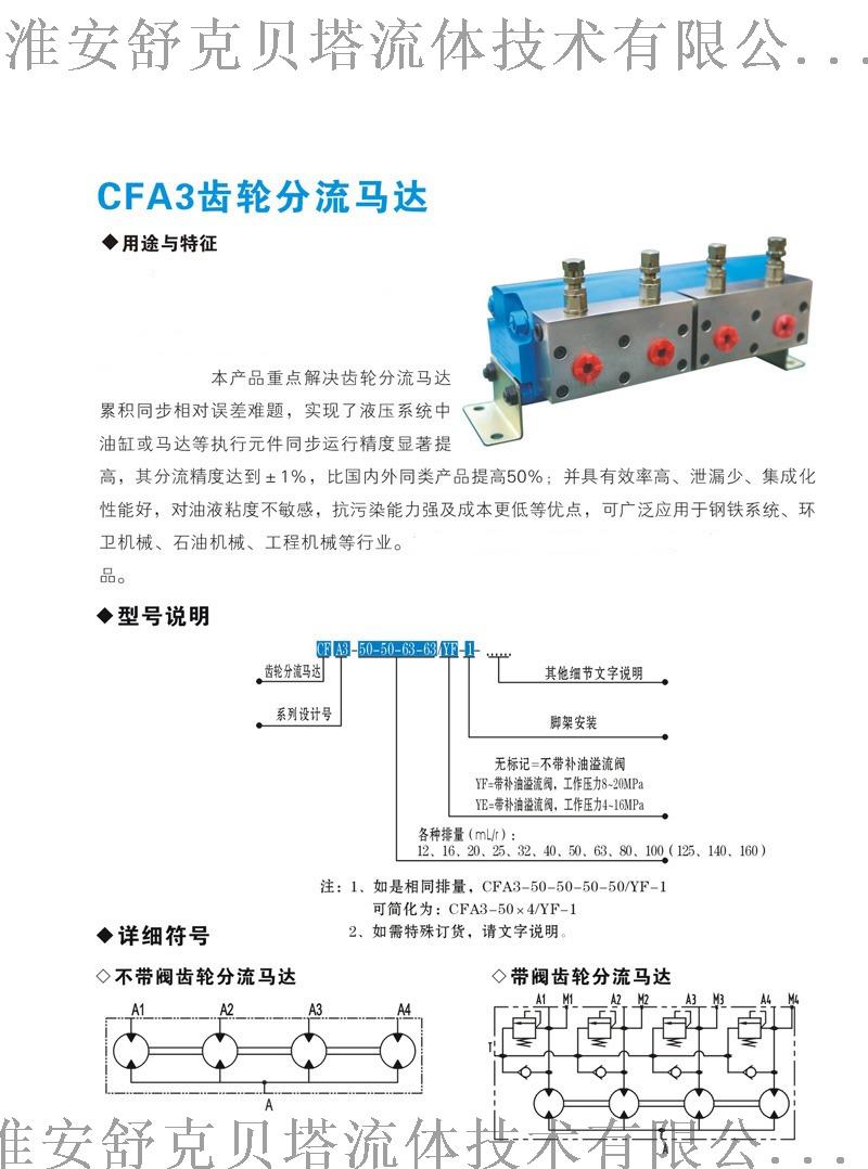 CFA3-11111111.jpg