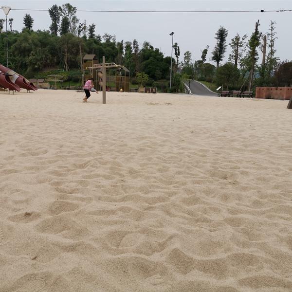 海沙多少钱一吨_一吨海沙批发价格_重庆海沙厂家。815330142