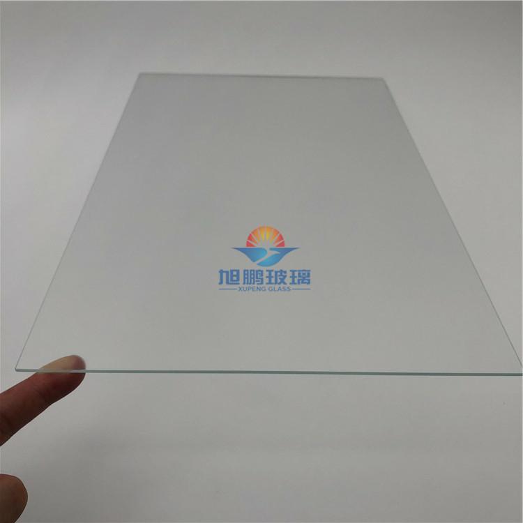 AG镀膜玻璃 (6).jpg