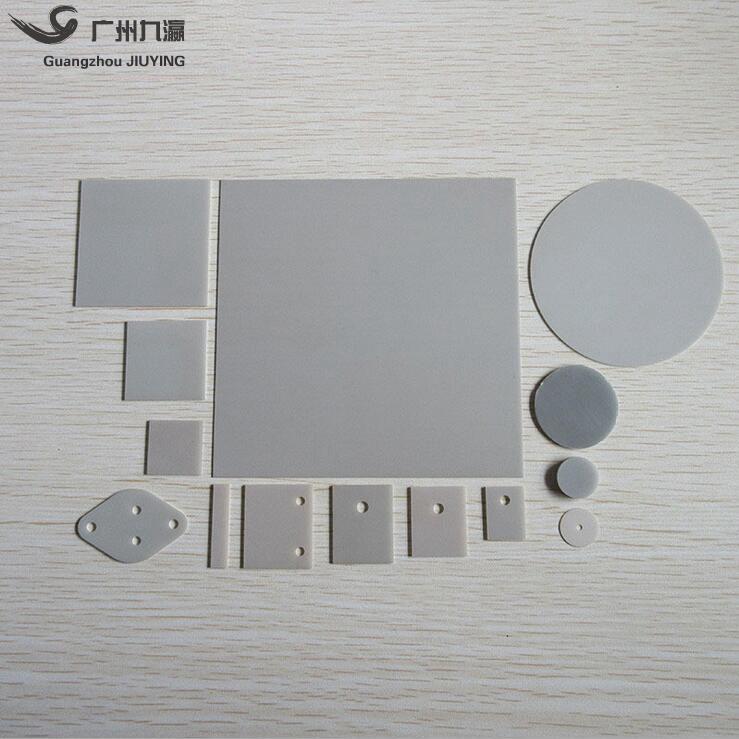 氮化铝基片2.jpg
