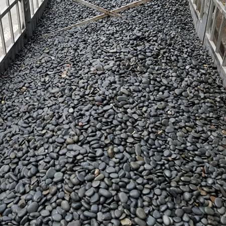 黑色鹅卵石_黑色鹅卵石产地-**厂家-渝荣顺矿产!739154132