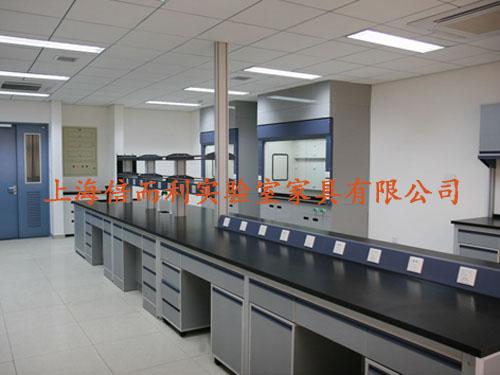 全钢实验台 上海倍而利全钢实验台816672605