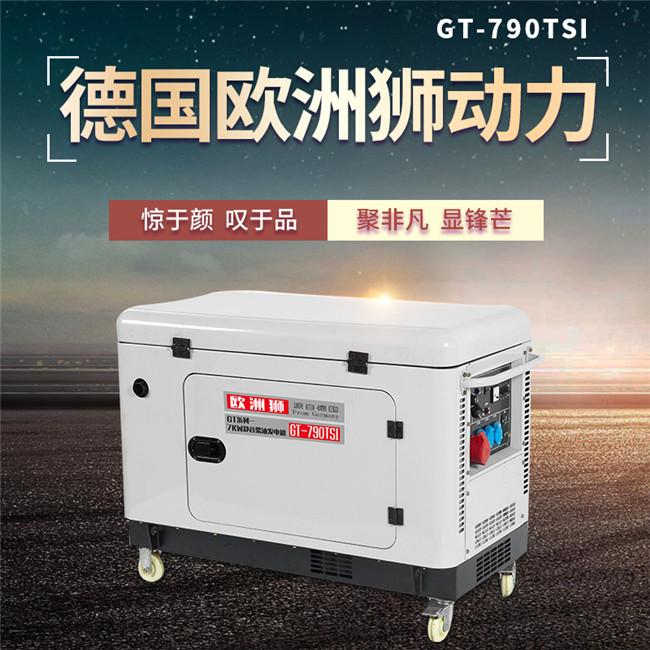 7kw柴油发电机价格 (12).jpg