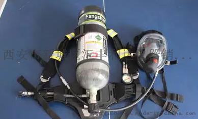 西安正压式空气呼吸器1899281266864176975