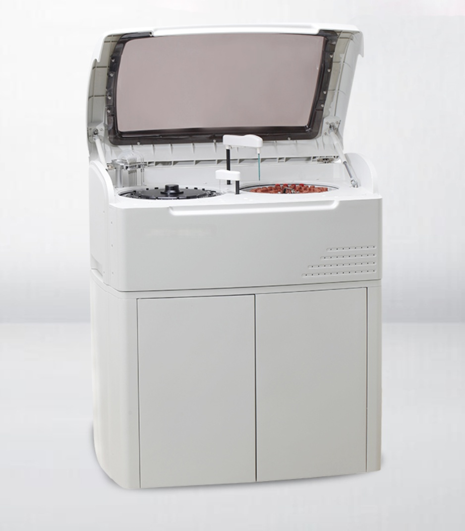桂林优利特URIT-8020A分立式全自动生化分析仪.png