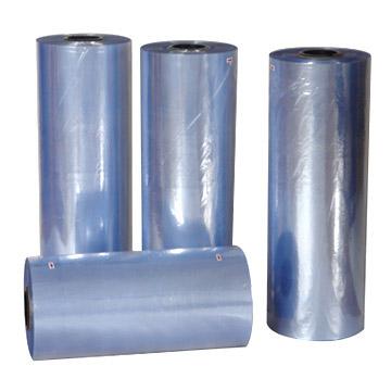 不锈钢加热器潮州全自动收缩机东莞热收缩包装机797436225