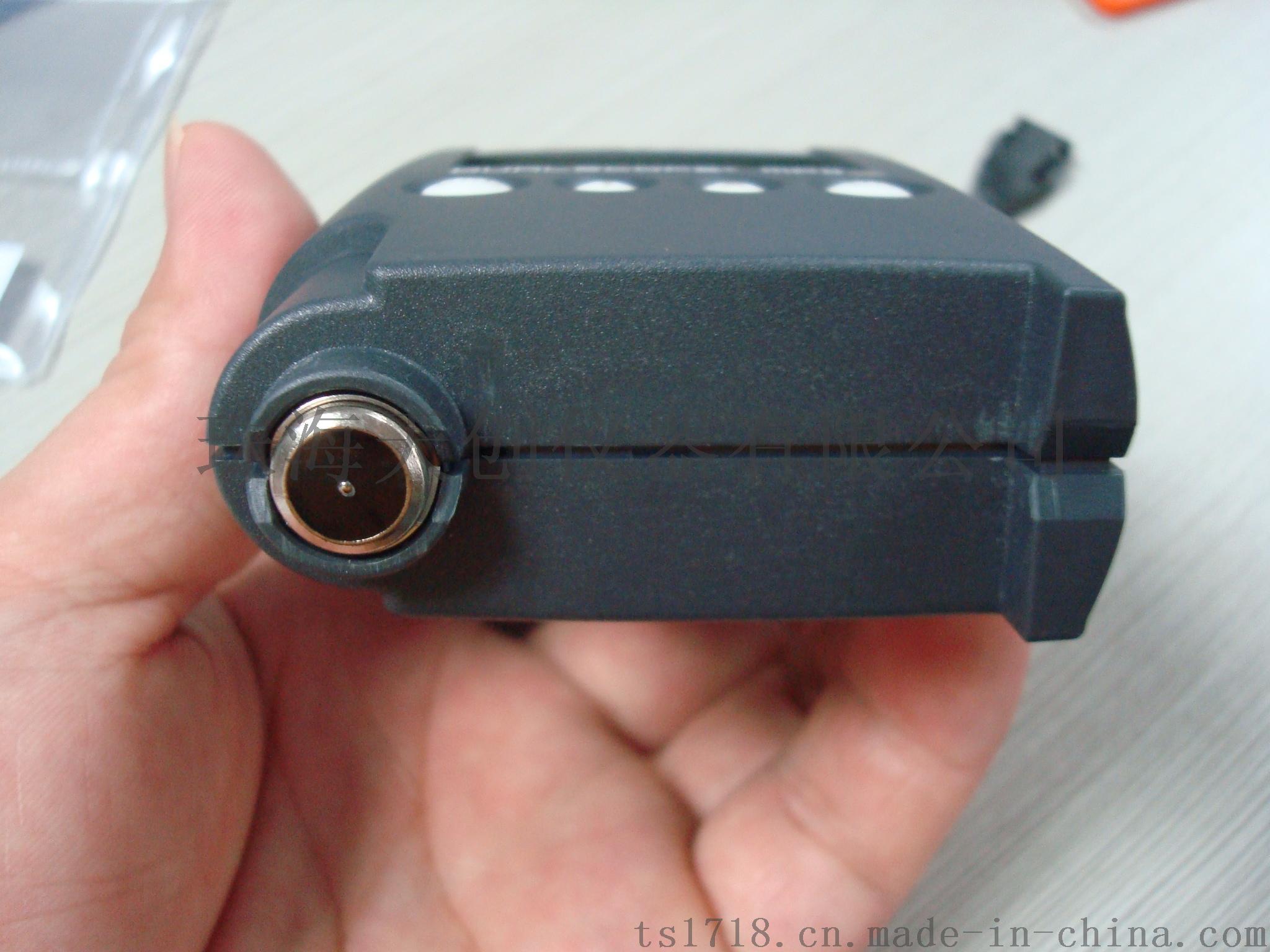 MP0袖珍式膜厚儀,德國菲希爾塗鍍層測厚儀765832915