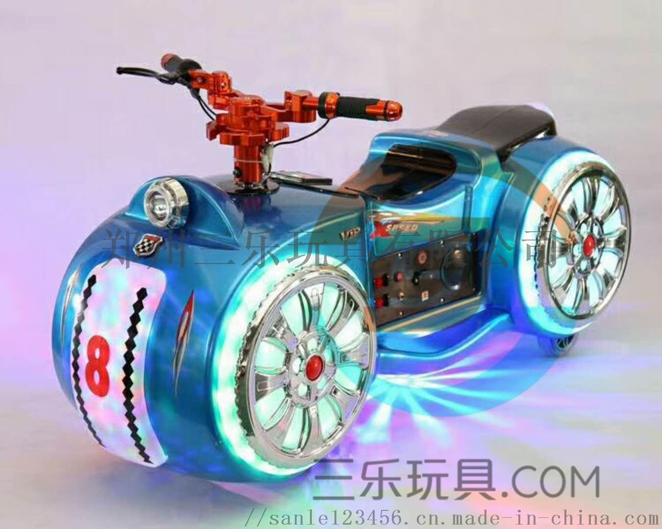 未來戰車3200.jpg